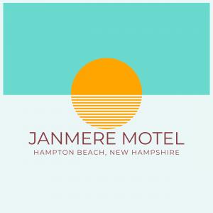 janmere motel hampton beach nh